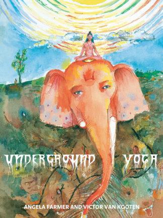 Underground Yoga
