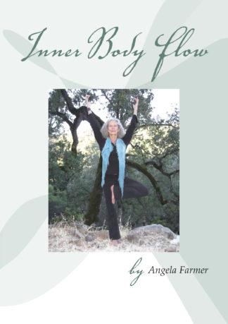 Inner Body Flow