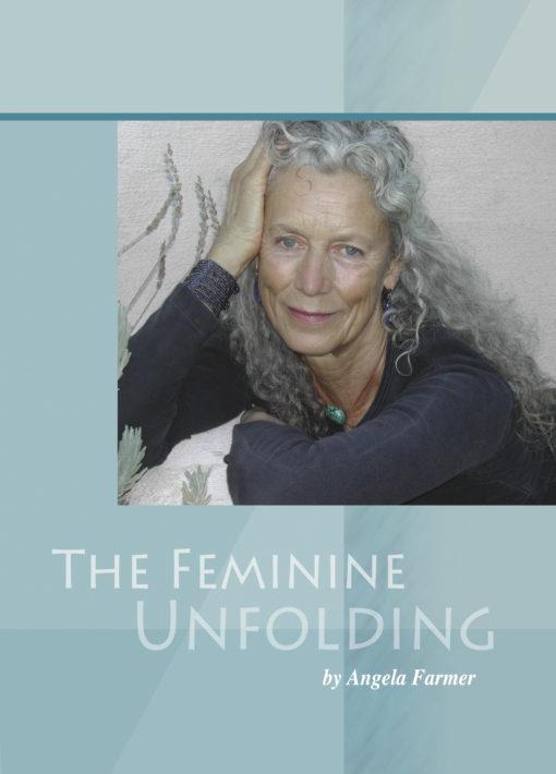The Feminine Folding